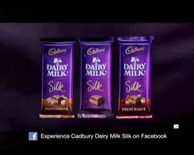 dairy milk chocolate video download 2017 - Chocolate Milk ...