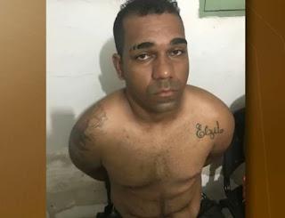 Homem que matou 2 pessoas em assalto a ônibus de João Pessoa é condenado a 39 anos de prisão