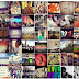 Cara membuat foto mosaik di Instagram di Android dan iOS