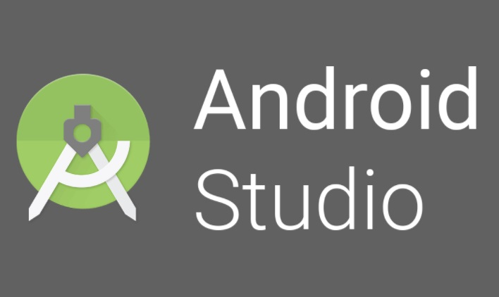 Para configurar Android Studio en Windows