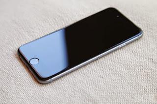 Tips Cerdas Jual Iphone 6 Second Agar Tidak Terlalu Turun Harga