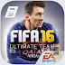 FIFA 16 Ultimate Team v3.0.112594 APK for Android Download