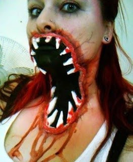 Dirty-Scary-Halloween-Costumes-Ideas-2016