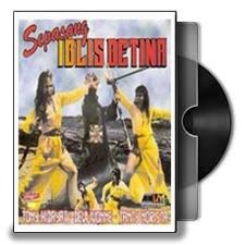 Sepasang Iblis Betina (Wiro Sableng) – 1988