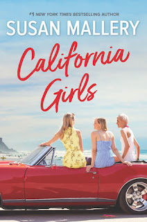 https://www.goodreads.com/book/show/39752830-california-girls?from_search=true