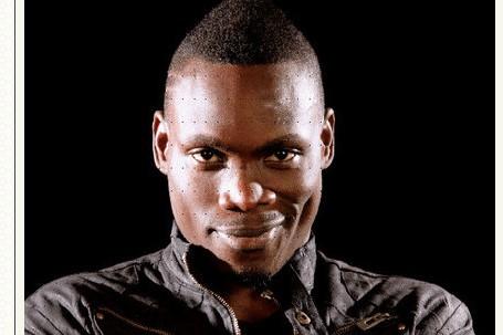 #bbnaija: Kudos To 'andre Blaze', The Voice Behind Big Brother
