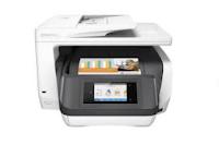 HP OfficeJet Pro 8730 Driver Mac Sierra Download