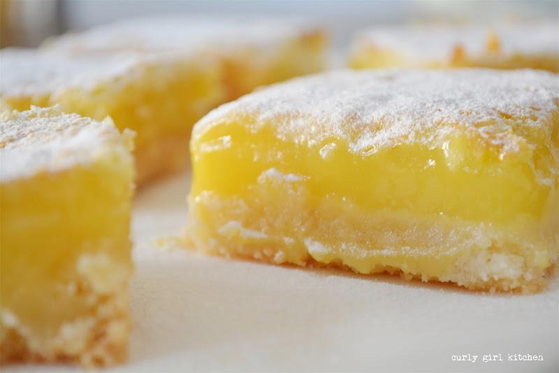 Lemonies, Lemon Bars, Lemon Pie, Lemon Dessert, Lemon Recipes, Lemon Brownies, Lemon Cookie Bars