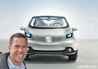 apple-electric-car-2020