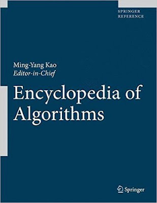 encyclopedia-of-algorithms-2nd-edition
