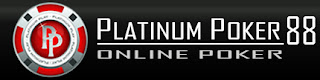Link Alternatif Platinumpoker88