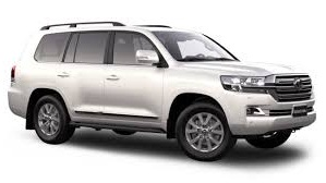 8 Seater Suv >> 8 Seater Suv 7 Seater Cars Reviews