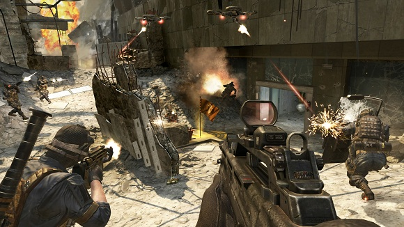 call-of-duty-black-ops-2-pc-screenshot-www.ovagames.com-3