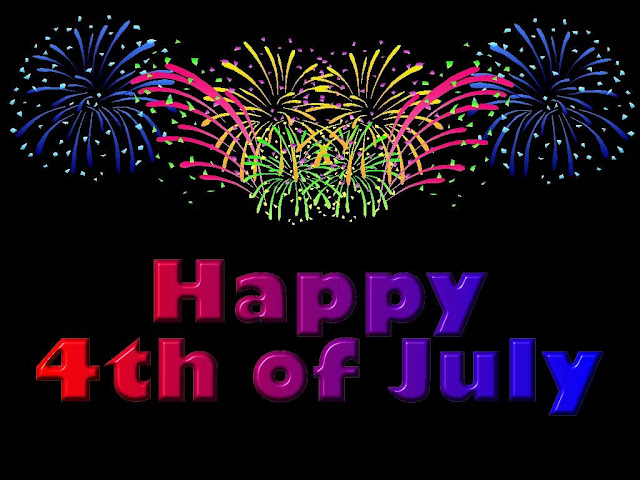 4th Of July 2017 Wallpapers Free Download Independence Day USA Wallpapers