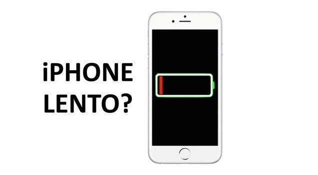 Apple tramite aggiornamento dedicato di iOS permetterà di disattivare la funzione che rallenta gli iPhone.