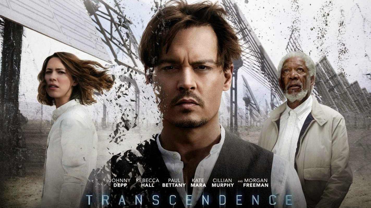 basic film review