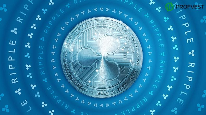 Пять мифов о криптовалюте Ripple