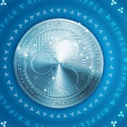 Пять мифов о криптовалюте Ripple, в которые вы верите