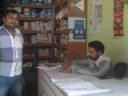 Sanitary Shops in Jammikunta 1