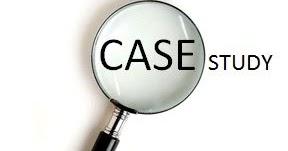 Contoh Skripsi Terbaru 100 Skripsi Akuntansi Studi Kasus Paling Mudah Dikerjakan