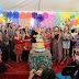 CAPS de Ceilândia celebra aniversário de sete anos