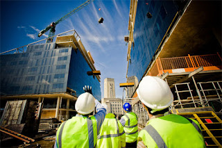 Useful Project Management Applications for Competent Construction Management