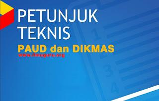 Draft Juknis PAUD merupakan draft atau rancangan yg dipublikasian oleh Direktorat Jende Download Draft Juknis Bantuan Inisiasi Penyelenggaraan PAUD Tahun 2018