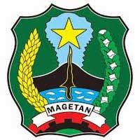 Gambar untuk Hasil Tes Kompetensi Dasar (TKD) CAT CPNS 2014 Kabupaten Magetan