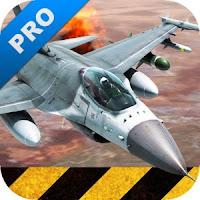 AirFighters MOD Apk Unlocked Version 4.1.0 Terbaru
