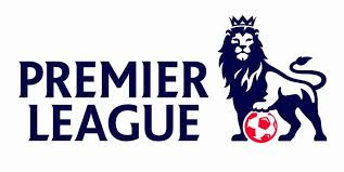 ﺍﻟﺪﻭﺭﻱ ﺍﻹ‌ﻧﺠﻠﻴﺰﻱ ﺍﻟﻤﻤﺘﺎﺯ English Premier League