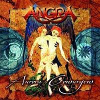 [2006] - Aurora Consurgens