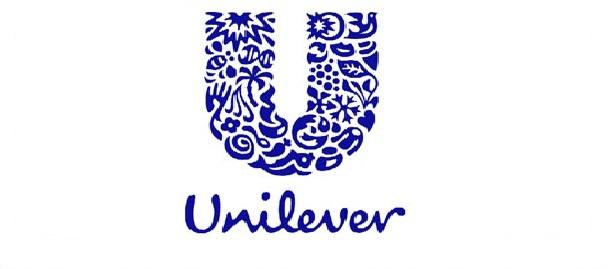 Lowongan Kerja Unilever Indonesia Bulan Juli 2021