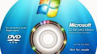 Creare la ISO di Windows 7 aggiornata
