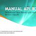 Manual Aplikasi Pendaftaran Calon Peserta UN Tahun 2017