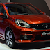 2017 New Honda Brio Facelift Release Date And Redesign