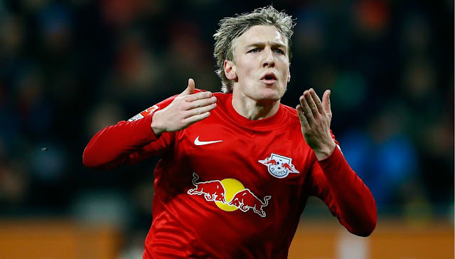 Mercato Arsenal: A € 50m rookie approaching?