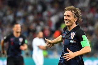 نهائي كأس العالم 2018 - مباراة فرنسا وكرواتيا اليوم - الموعد ، التوقيت ، القنوات الناقلة والمعلقين