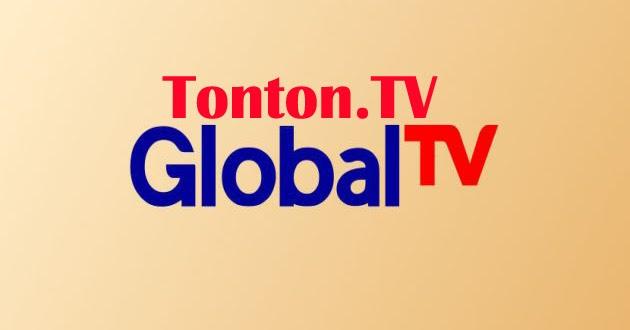 Live Streaming GTV Nonton TV Online Indonesia