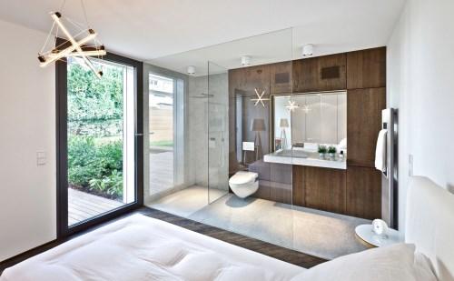 desain kamar mandi dalam