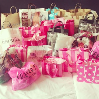 shopping-bags-blog-page-shop
