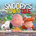Peanuts: Snoopy's Town Tale v2.5.8 Apk Mod [Money]