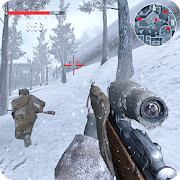 call-of-sniper-ww2-final-battleground-apk