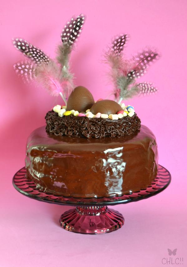 mona-de-pascua-de-trufa-y-chocolate-thermomix