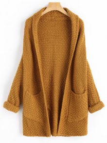 https://www.zaful.com/curled-sleeve-batwing-open-front-cardigan-p_394766.html?lkid=12551142