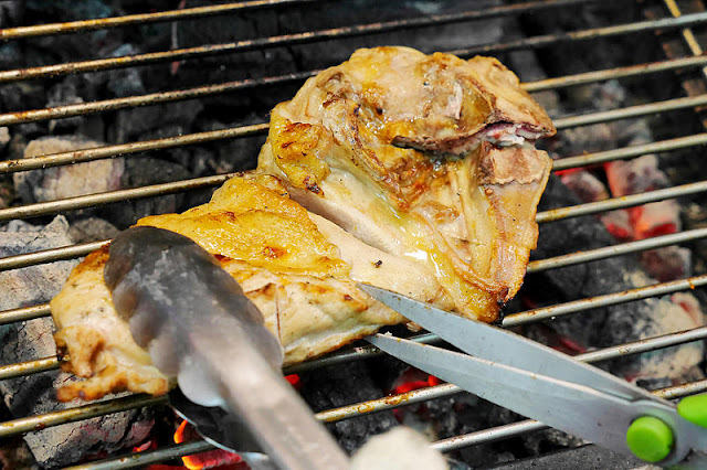 22678871747 7533a535a1 c - 台中雞排有什麼好吃的?18家台中雞排攻略懶人包
