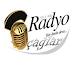 Radyo Çağlar Malatya