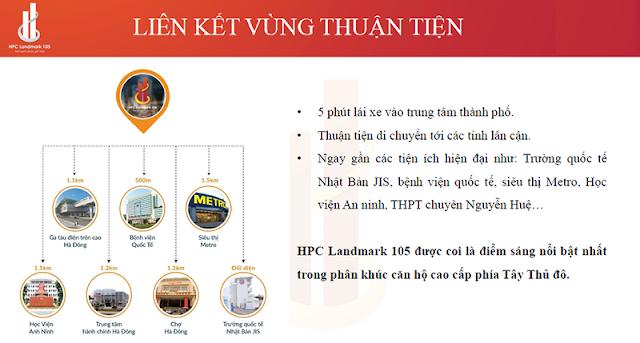 lien-ket-vung-hpclandmark105