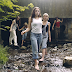 "Justine Kurland, ""Girl Pictures, 1997–2002"""