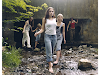 """Justine Kurland, """"Girl Pictures, 1997–2002"""""""