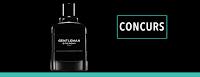 Castiga un parfum Gentleman Givenchy